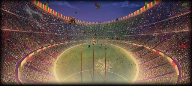Harry-Potter-BlogHogwarts-Copa-Mundial-de-Quidditch1