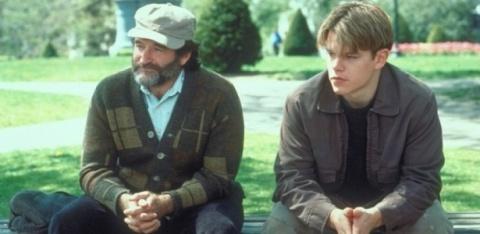 em-1997-robin-williams-ganhou-um-oscar-de-melhor-ator-coadjuvante-por-sua-atuacao-no-filme-genio-indomavel-1407800352411_615x300
