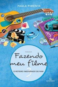 FAZENDO_MEU_FILME_3_1361319011P