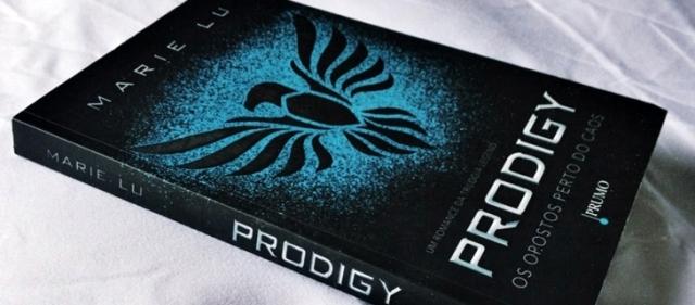 prodigy_1