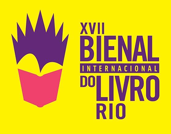 bienal-do-livro-rio